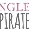 engler og pirater